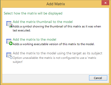 Add_a_matrix_to_a_model.png