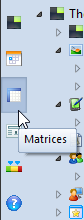 Matrices_1.png