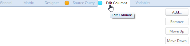 Adding_columns_and_sub_columns_1.png